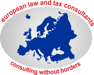 european law and tax consultants